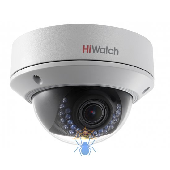 IP-камера HiWatch DS-I128 фото