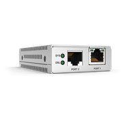 VDSL2-модем Allied Telesis AT-MMC6005-60