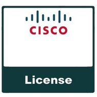 Лицензия Cisco L-SL-4320-APP-K9