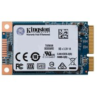 SSD накопитель Kingston SUV500MS/120G