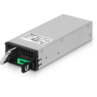 Блок питания Ubiquiti Redundant Power Supply 100W DC RPS-DC-100W