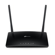 Маршрутизатор  LTE/3G TP-Link Archer MR400