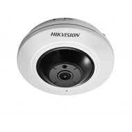 IP-видеокамера Hikvision DS-2CD2955FWD-I