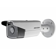 IP-видеокамера Hikvision DS-2CD2T23G0-I5