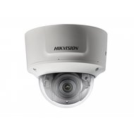 IP-видеокамера Hikvision DS-2CD2783G0-IZS