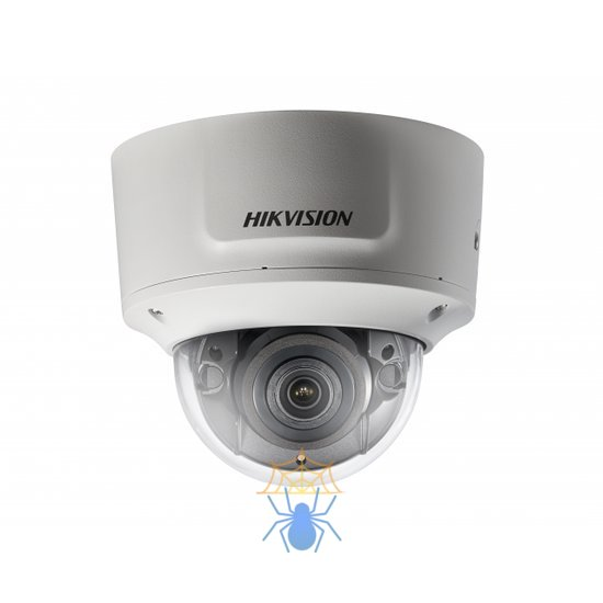 IP-видеокамера Hikvision DS-2CD2783G0-IZS фото