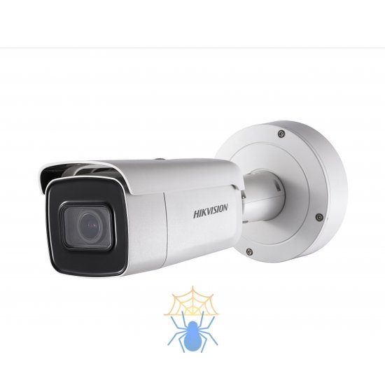 IP-видеокамера Hikvision DS-2CD2623G0-IZS фото