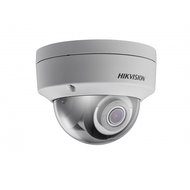 IP-видеокамера Hikvision DS-2CD2163G0-IS
