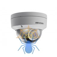 IP-видеокамера Hikvision DS-2CD2143G0-IS фото