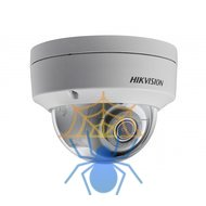 IP-видеокамера Hikvision DS-2CD2123G0-IS фото