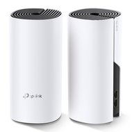 Mesh Wi-Fi система TP-Link Deco M4 (2-pack)