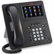 Телефон IP Avaya 9641GS 700505992