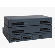 Базовый блок Avaya IP Office 500 V2 700476005