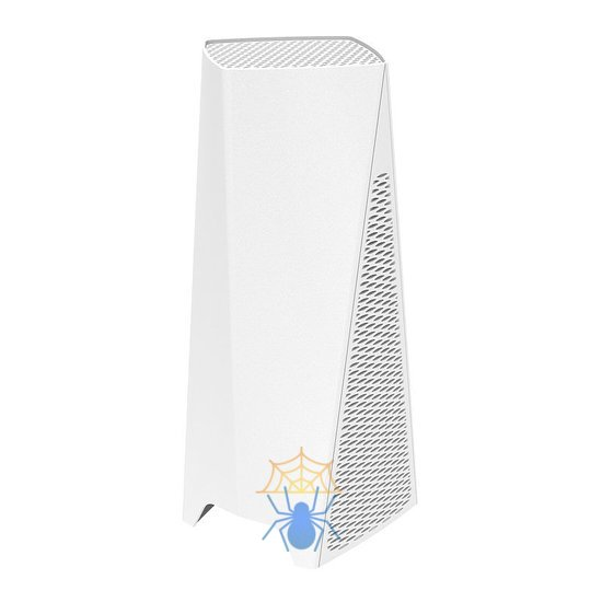 Маршрутизатор Wi-Fi MikroTik Audience RBD25G-5HPacQD2HPnD