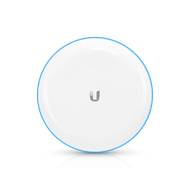 Радиомост Ubiquiti UniFi Building-to-Building Bridge UBB
