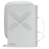 Mesh Wi-Fi машрутизатор ZYXEL Multy Plus WSQ60 WSQ60-EU0101F