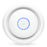 Точка доступа Ubiquiti UniFi AC EDU UAP-AC-EDU
