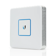 Межсетевой экран Ubiquiti UniFi Security Gateway USG
