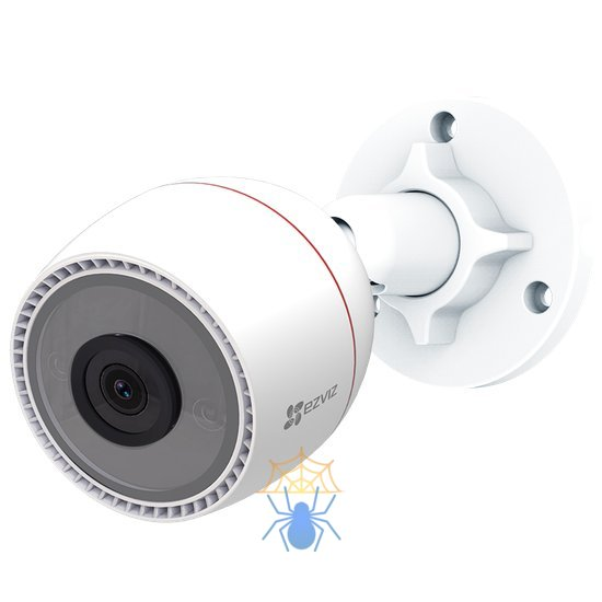 IP камера Ezviz C3T CS-CV310-B0-1B2ER-2.8MM фото