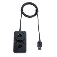 Блок управления звонками Jabra Engage LINK USB-A MS 50-119