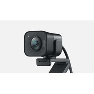 Камера Logitech StreamCam GRAPHITE 960-001281