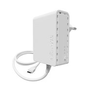 Адаптер Powerline MikroTik PWR Line PL7400