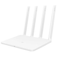 Wi-Fi маршрутизатор Xiaomi Mi Router 3 R3