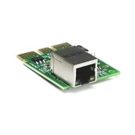 Ethernet модуль Zebra P1080383-442
