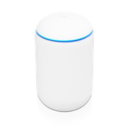 Шлюз Ubiquiti UniFi Dream Machine UDM