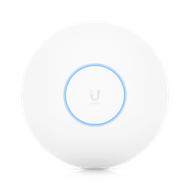 Точка доступа Ubiquiti UniFi 6 AP Long Range U6-LR