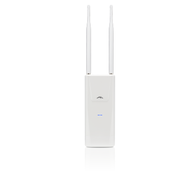 Точка доступа Ubiquiti UniFi AP Outdoor+ UAP-Outdoor+