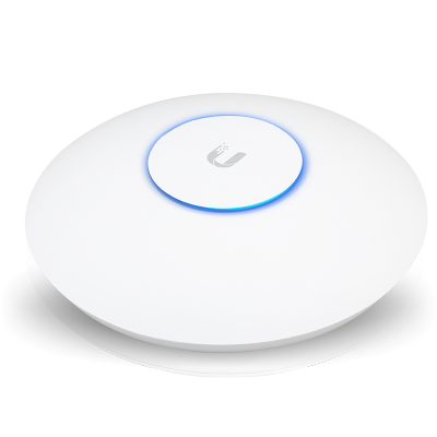 Точка доступа Ubiquiti UniFi AC HD UAP-AC-HD