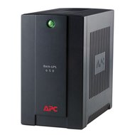 ИБП APC Back-UPS RS BX650CI-RS
