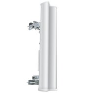 Антенна Ubiquiti  airMAX Sector AM-2G15-120