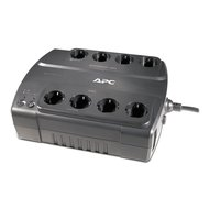 ИБП APC Back-UPS ES BE700G-RS