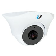 IP-камера Ubiquiti UniFi Video Camera Dome UVC-Dome