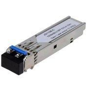 SFP модуль HPE JD119B