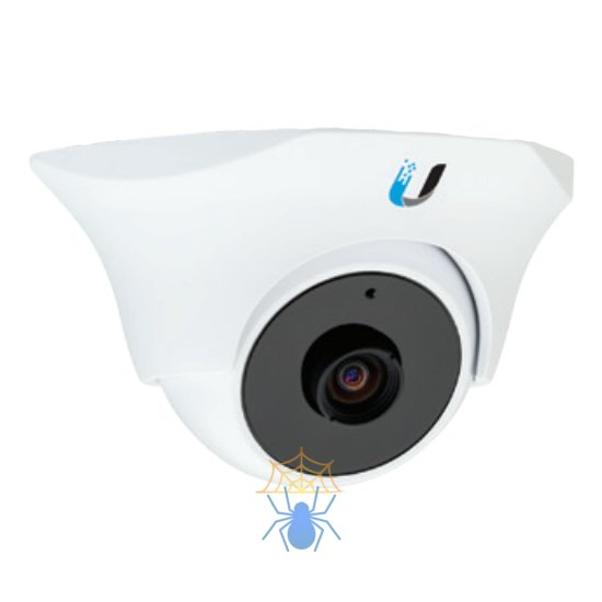IP-камера Ubiquiti UniFi Video Camera Dome UVC-Dome фото
