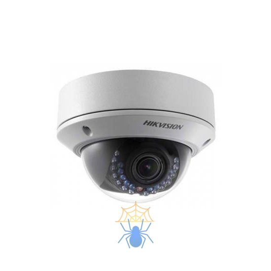 IP-камера Hikvision DS-2CD4112FWD-I фото