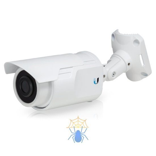 IP-камера Ubiquiti UniFi Video Camera UVC фото